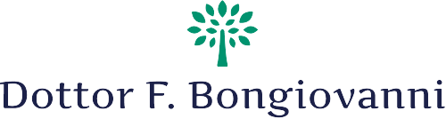 Bongiovanni ginecologo